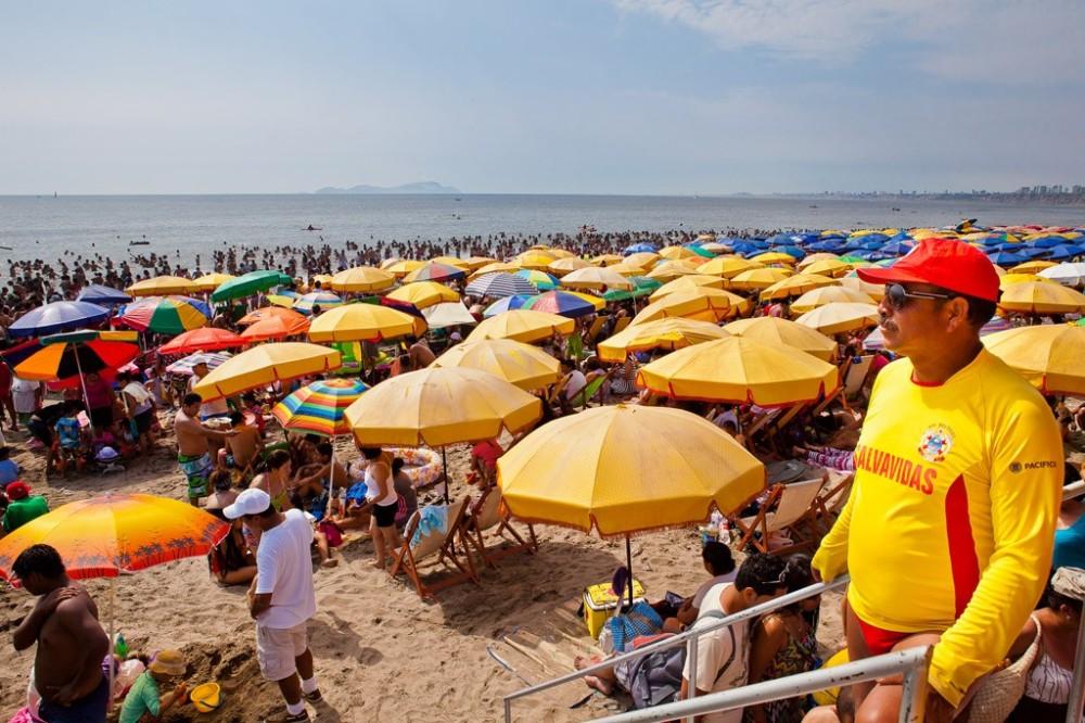 Playa-Agua-Dulce-01-1024x682
