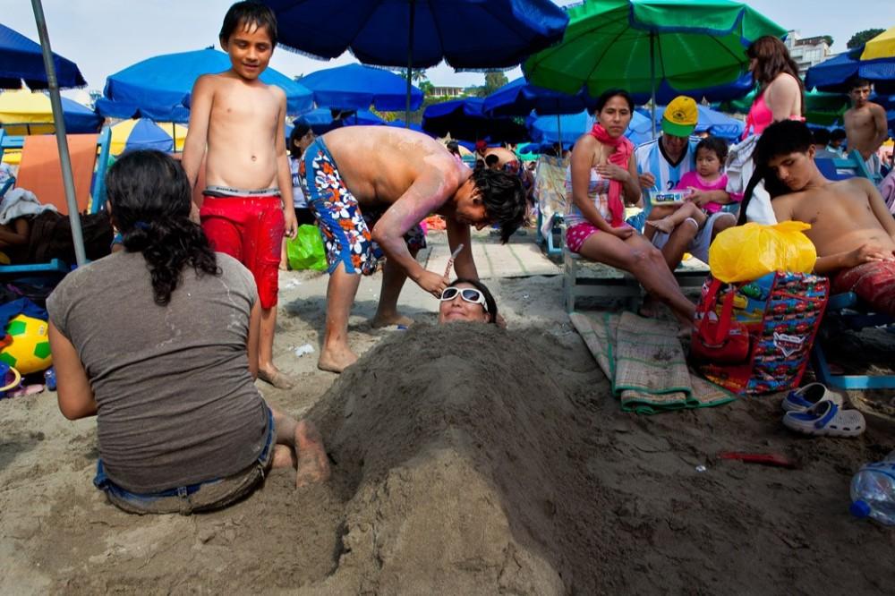 Playa-Agua-Dulce-04-1024x682