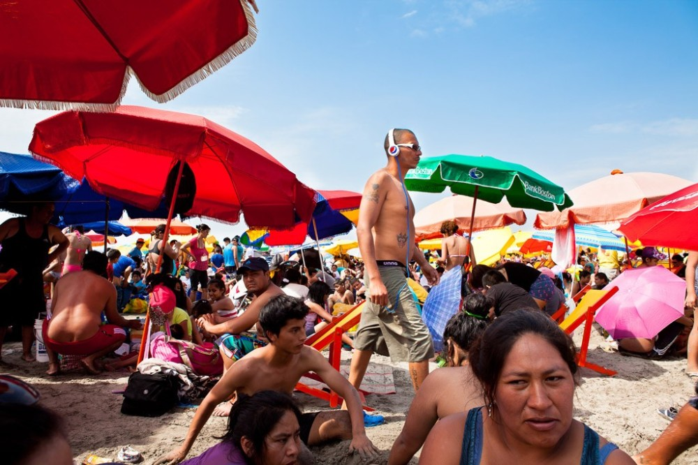 Playa-Agua-Dulce-07-1024x682
