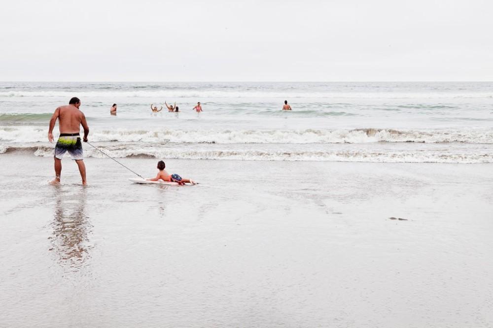 Playa-Cocoa-06-1024x682